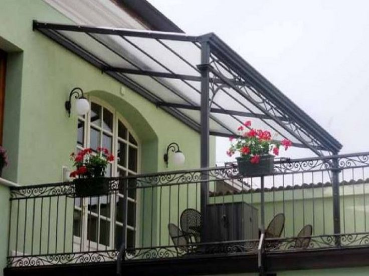 Oltre 25 fantastiche idee su pergolato da giardino su for Idee patio per case in stile ranch