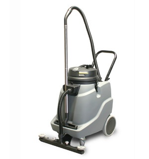 44 Best Images About Karcher Floor Care Equipment On