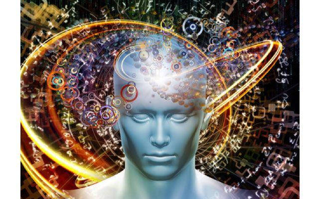 La visualisation permet de rêver sa vie avant de la concrétiser sur le plan de la réalité car la pensée précède, toujours, la matérialisation. Et c'es