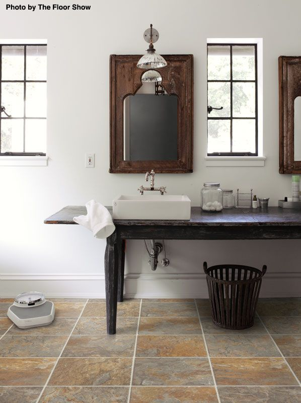 Bathroom Remodeling Duluth Mn 605 best tips for your bathroom! images on pinterest | bathroom
