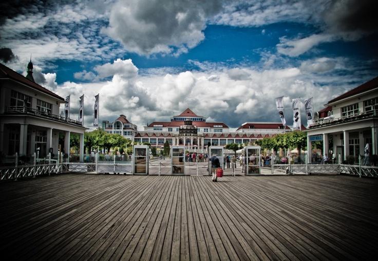 Już wkrótce będziemy w Sopocie! Babi Targ 23. marca w Zatoce Sztuk. Bardzo się cieszymy:)