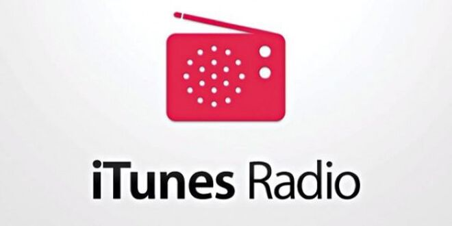 Digan adiós a iTunes Radio gratis a favor de Apple Music - http://www.esmandau.com/179736/digan-adios-a-itunes-radio-gratis-a-favor-de-apple-music/
