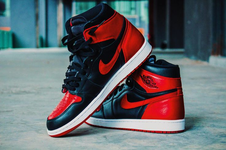 There something about jordan love the heritage and always wanting to get a pair however my country do not have a jordan store moreover the jordan culture is very minimal. If i could get my first pair it would be ovo jordans that would be in my list.