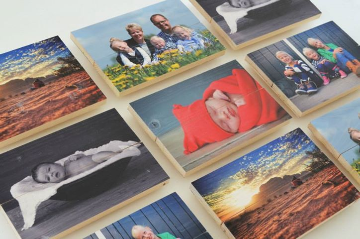25 beste idee n over foto 39 s ophangen op pinterest hangende foto 39 s afbeeldingen ophangen en. Black Bedroom Furniture Sets. Home Design Ideas