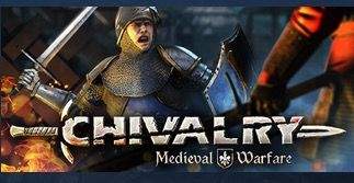 Free Chivalry Medieval Warfare Computer Game (Download)