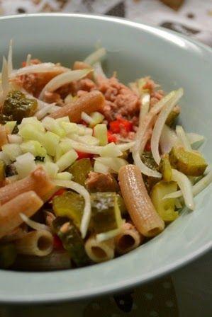 Pozytywne żywienie - dietetyka od przyjemnej strony: Dieta 1600 kcal - Przykładowy jadłospis redukcyjny dla kobiety - praca siedząca