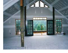 The 18 best images about Barn Homes on Pinterest | 2nd floor ...