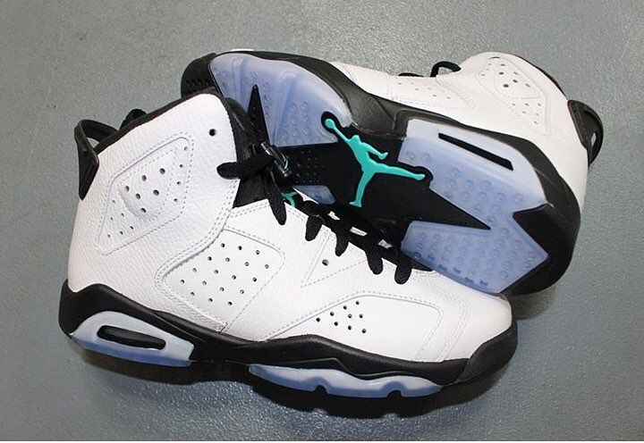 #air_jordan_vi #michaeljordan #jordan #airjordan #jumpman #airjordan6 #airjordanvi #nba #nike #sneakers #basketball #kicks #sport #fashion #casual #Sole #Celebrity #Celebrities #Trendy #hisairness #23 #45 #usa # bball #bulls #chicago #instapic #potd #hissirness #dunk