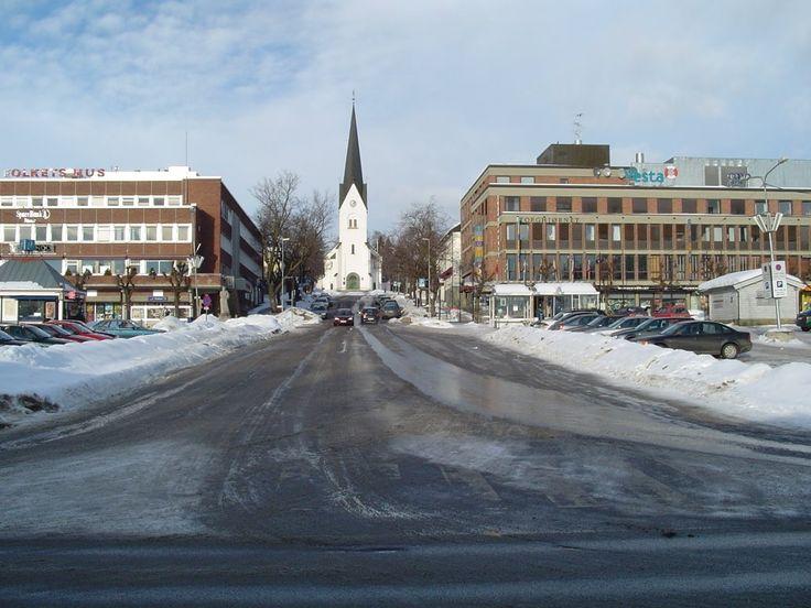 #mngturizmle #yurtdışı #iskandinavya #fiyord #hamar #norveç  bit.ly/mngturizm-yurtdışı-iskandinavya-fiyordlar-turu