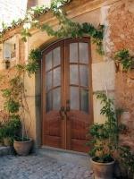 TDL & Craftsman Collection: Doors Offer, Backyard Beautiful, Craftsman House, Entry Doors, French Doors, Custom Doors, Interiors Exterior Doors, Entrance Walkways Doors, Doors Türen