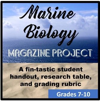 ecology research project ideas We carry out a number of projects, most of which are externally funded most projects are themed broadly around biodiversity, and the functions and ecology of soil fungi.