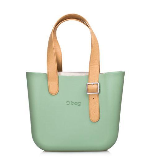 FullSpot, O Bag, bolso personalizado