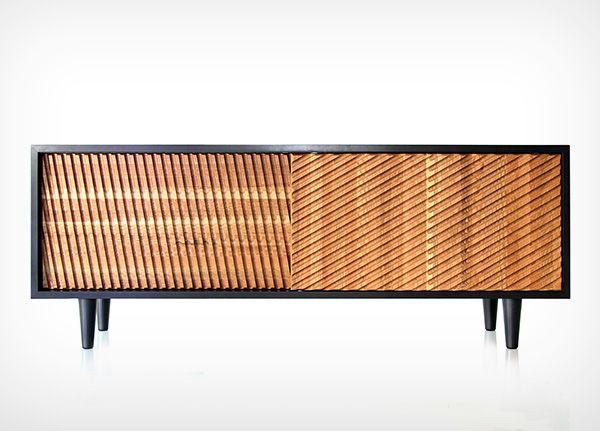 Best Furniture Design Images On Pinterest Woodwork