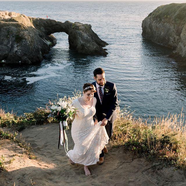 That Arch Tho Andischreffbear Cordination Officiating Elopewithvan California Wedding Photographers California Wedding Photography California Wedding
