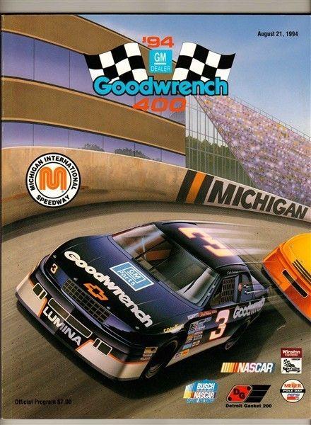 Bill Fox Chevrolet >> 888 best images about Nascar on Pinterest | Daytona 500, Chevrolet monte carlo and Bill elliott