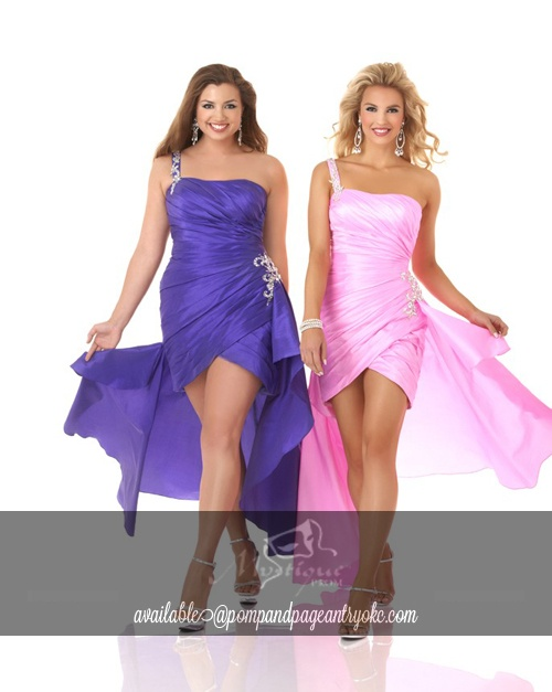 The dresses in this album are posted as they arrive. We will have several, several hundred different dresses this coming season.    We register every prom dress sold and will only sell one particular dress to any given school. We are also the only retailer in Oklahoma to offer free alterations on all regular priced dresses.    Layaway is available, but we'll need time to give your dress the perfect fit. Get your dress now and start making payments! (we are unable to give pricing info online)