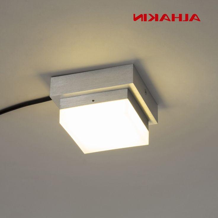 Modern Ceiling Lights Nz : Best ideas about led ceiling light fixtures on