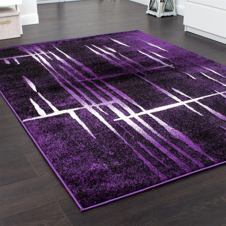 ber ideen zu lila teppiche auf pinterest rote. Black Bedroom Furniture Sets. Home Design Ideas