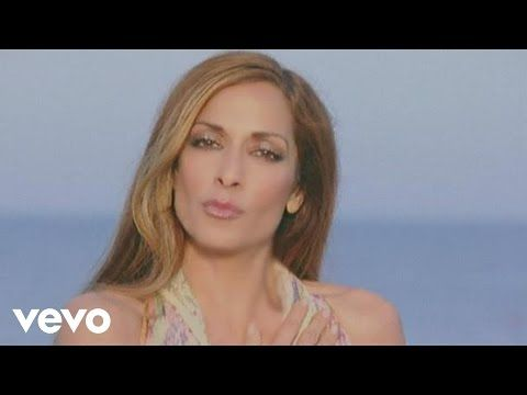 (233) Anna Vissi - Psihedelia - YouTube