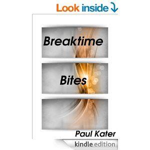 Breaktime Bites