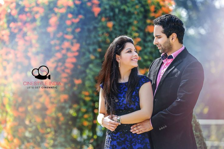 Sidhant & Sakshi #Prewedding #makeup #beautiful #girl #shoot #pretty #lovely #eyes #marvellous #top #photography #north #indian #delhi #ludhiana #haryana #mohali #himachal_pardesh#chandigarh #best #photographer #cinestyleindia #rajinder_sharma All Rights reserved Cinestyle India © 2016