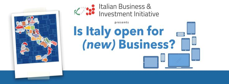 Is italy ready for new business? Digital Dictionary ne parla in Cattolica