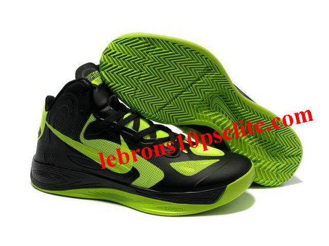 46 best Nike Zoom Hyperfuse images on Pinterest | Nike zoom, Html and Ps