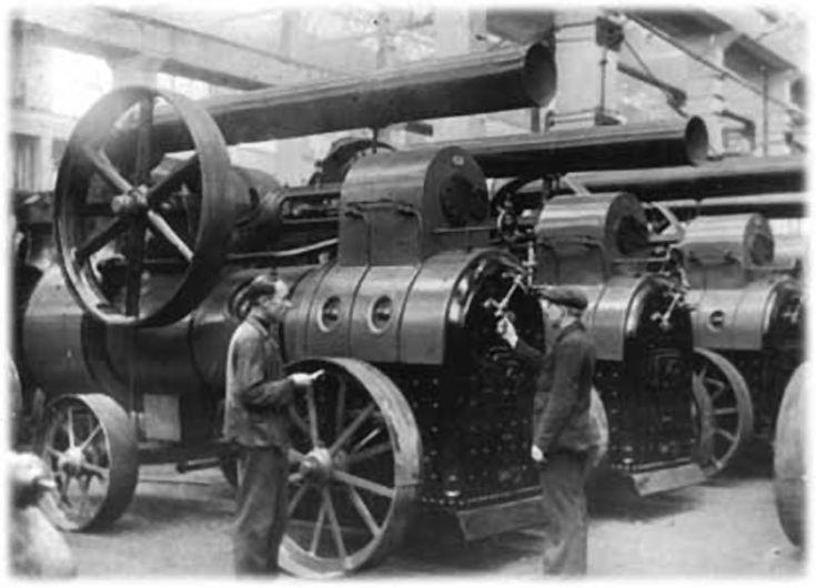 воткинск-1940