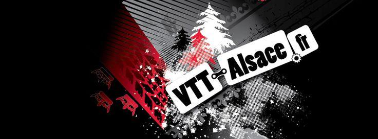VTT-Alsace.fr : Forum de VTT en Alsace réunissant les VTTistes du Bas-Rhin (67) et du Haut-Rhin (68). Discussions mécaniques, accessoires, petites-annonces et rando VTT.