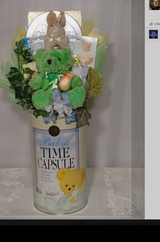 330 best images about baby shower ideas on pinterest preserve baby