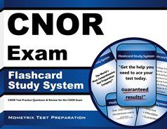 You can succeed on the CNOR test and become a operating room nurse by learning critical concepts on the test so that you are prepared for as many questions as possible.