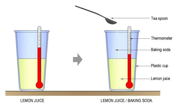 Pin by Lauren M on Chemical Reactions | Pinterest
