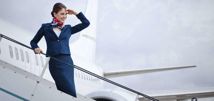 Discovery | CV de un tripulante de cabina | Dependiendo de cómo te presentes, tendrás la oportunidad que te agenden una segunda entrevista o no.
