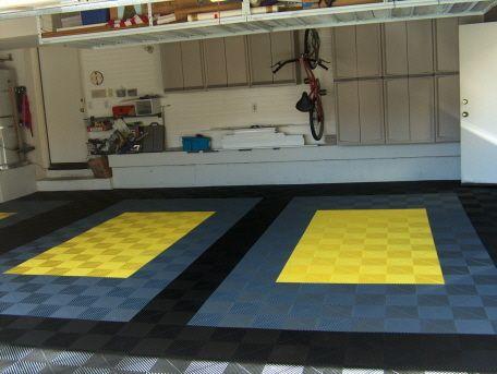 die besten 25 garagenboden epoxy ideen auf pinterest epoxid garagenbodenfarbe. Black Bedroom Furniture Sets. Home Design Ideas