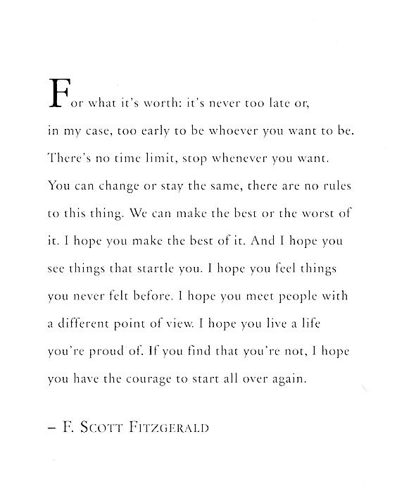 The Love Of The Last Tycoon Quotes: 1000+ Ideas About Scott Fitzgerald On Pinterest