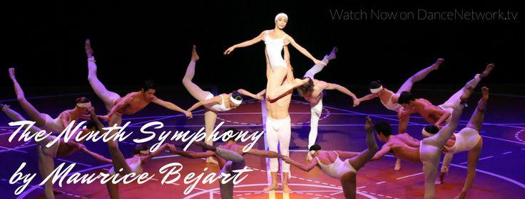 Keeping Up With USA Dance Network | Dancenetwork.Tv: dancenetworktv