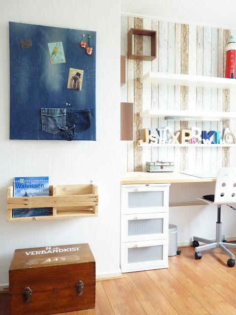 25 beste idee n over kleine jongens slaapkamers op pinterest kleine speelkamer kleine - Kamer voor kleine jongen ...