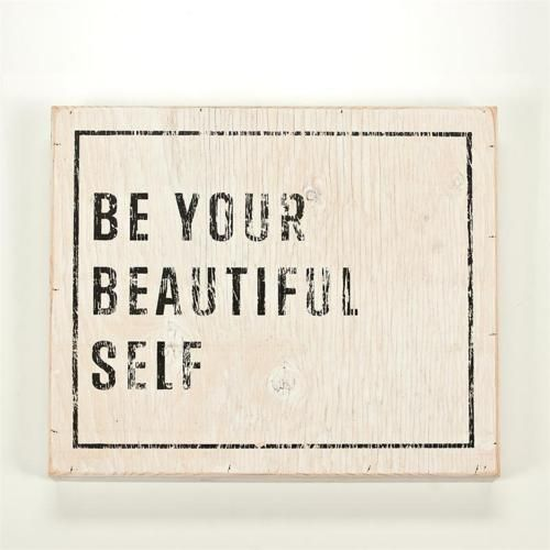 <3: Sayings, Life, Inspiration, Quotes, Beautiful, Wisdom, Beauty, Things