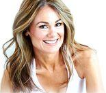 Health Topics | Dr Libby