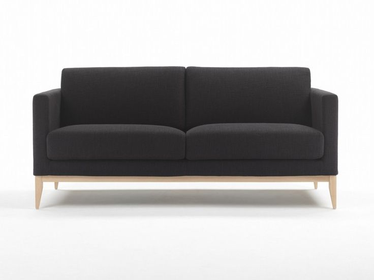 Schlafsofa design lounge  190 best Canapele images on Pinterest | Armchair, Furniture and ...