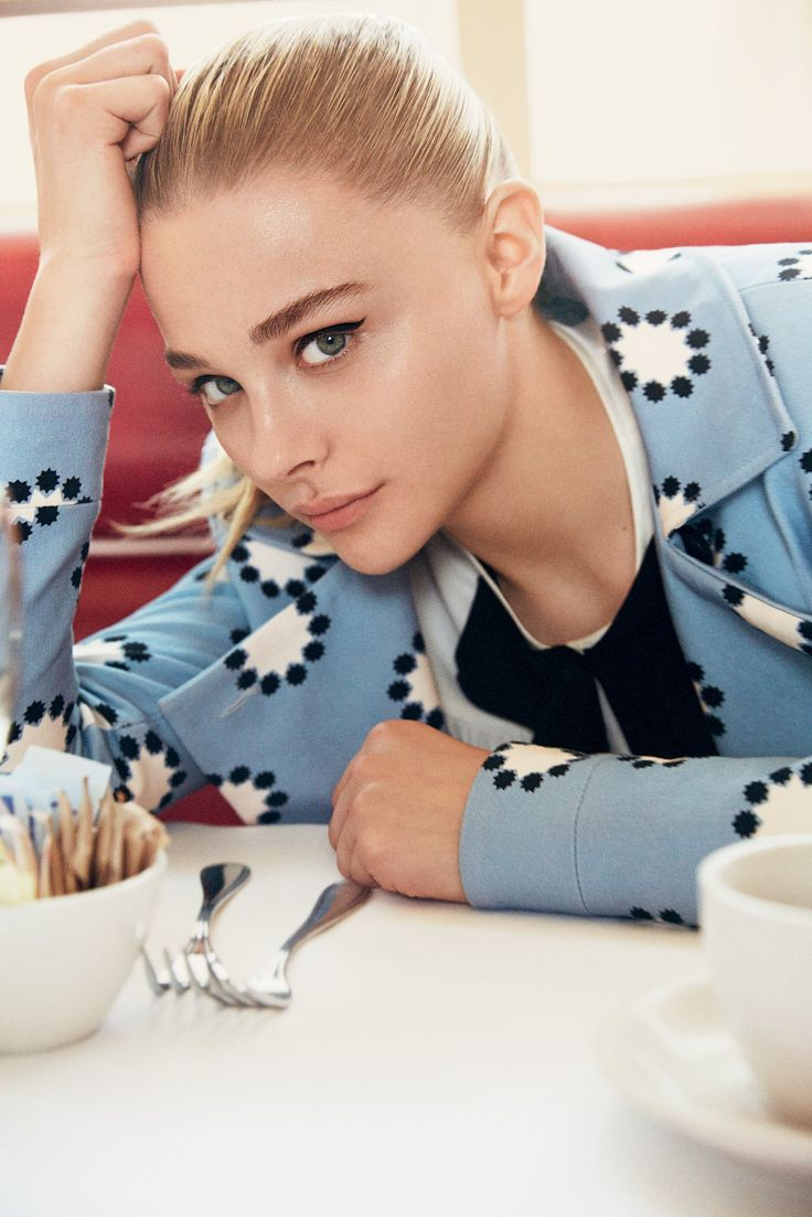 With her new Coach fragrance launching this month, the actress opens up about her longtime skin-care obsession and tricks for layering scents.