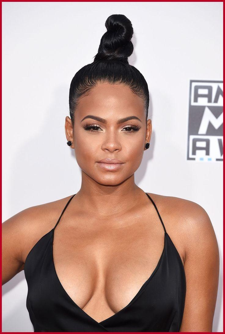 Pinterest Short Hairstyles For Black Women 360835 High Bun High Bun Hairstyles Pinterest Short Hairstyles Hair Styles
