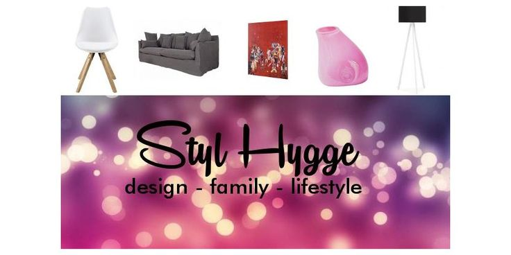 """Duńczycy są najszczęśliwszym narodem na świecie. Dlaczego? Hygge .. co to takiego? To """"esencja domowego ciepła"""". Przytulnie, miło i oczywiście rodzinnie. Marzenie wielu, połączenie designu z nieokreślonym, niezamkniętym w ramach stylem.  Hygge to raczej styl życia, synonim… szczęścia, utopii.   czytaj więcej na: Styl Hygge"""