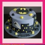 birthday cakes on pinterest | lego batman cakes, hot wheels cake  Lego Batman Birthday Cakes Lego Batman Birthday Cakes