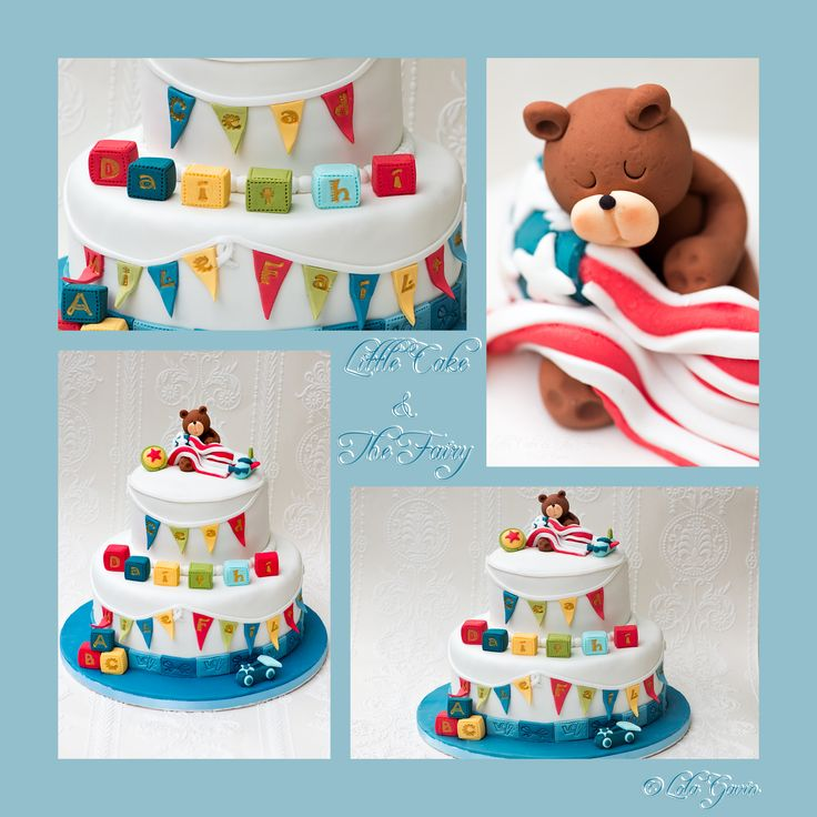 This Cake was made for a Baby boy who was born in the U.S and his Mum requested this be represented on the cake , She also liked the idea of Cead Mile Failte on the Cake to Welcome him. The Cake was Chocolate Biscuit Base Tier with a Strawberry and White Chocolate Top Tier.