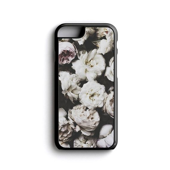 Check out Cute Vintage Floral Hipster Art For iPhone 4, iPhone 5, iPhone 5c, iPhone 6, and iPhone 6 Plus, iPhone SE with FREE iPhone Tempered Glass* on casematicus