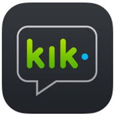 Download Kik Apk For Kik messenger app on Android