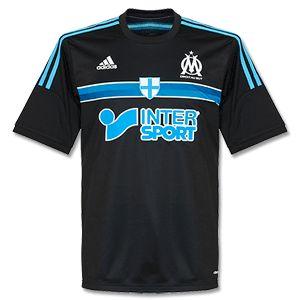 Adidas Olympique Marseille 3rd Shirt 2014 2015 Olympique Marseille 3rd Shirt 2014 2015 http://www.comparestoreprices.co.uk/football-shirts/adidas-olympique-marseille-3rd-shirt-2014-2015.asp