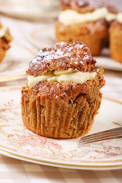 Everyone loves the taste of coffee and cake. They are just a natural go-together kind of a food. The perfect dessert is a decadent cupcake that incorporates the taste of a sweet and spicy cake, and adds the flavor of your favorite beverage-coffee-in order to give you an outstandingly sweet dessert.