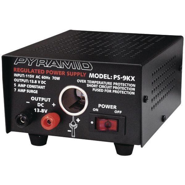 d92ed56dc1793d98695c9ca35b787dee realistic 40 watt equalizer booster wiring diagram wiring wiring realistic 40 watt equalizer booster wiring diagram at bayanpartner.co